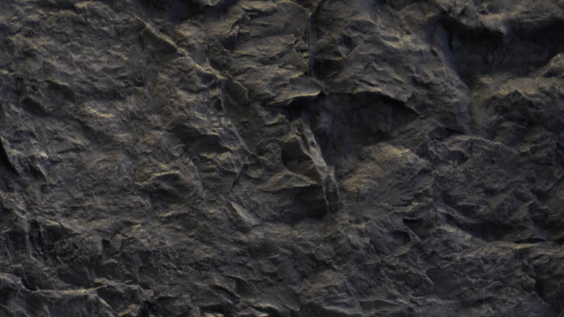 Taş Panel Canyon Negra