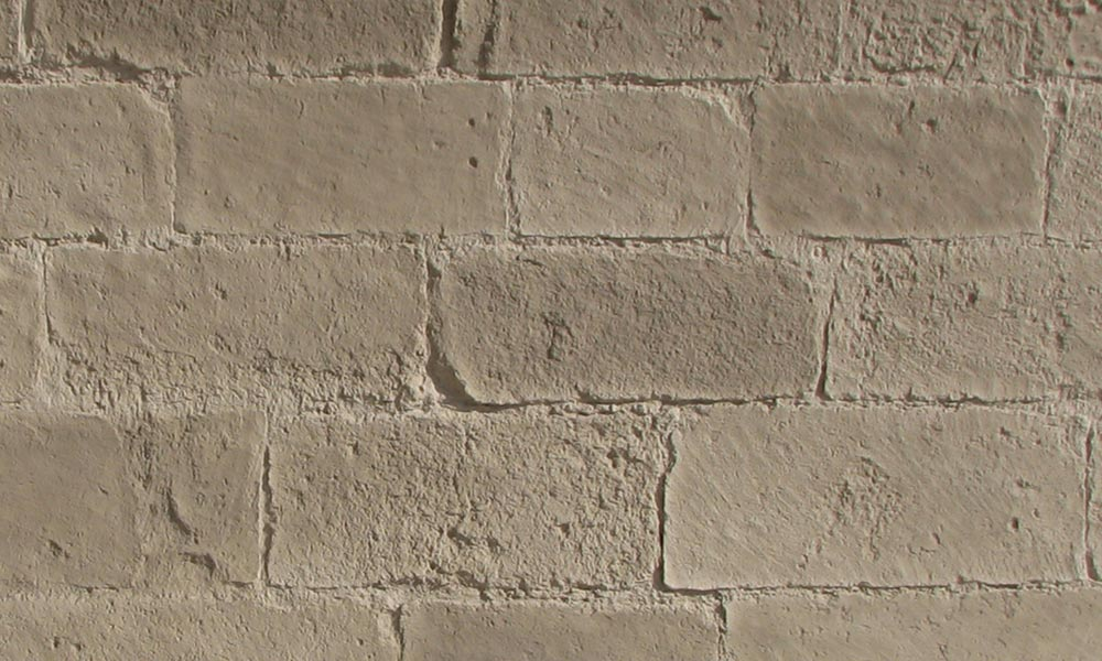 Taş Panel Decrepito Grigio