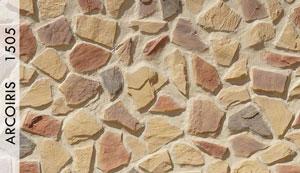 Taş Panel Rocc