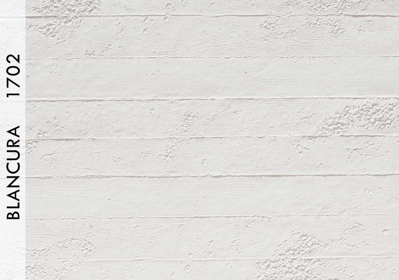 Beton Panel Roughast Blancura