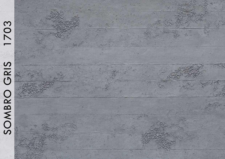 Beton Panel Roughast Sambro Gris