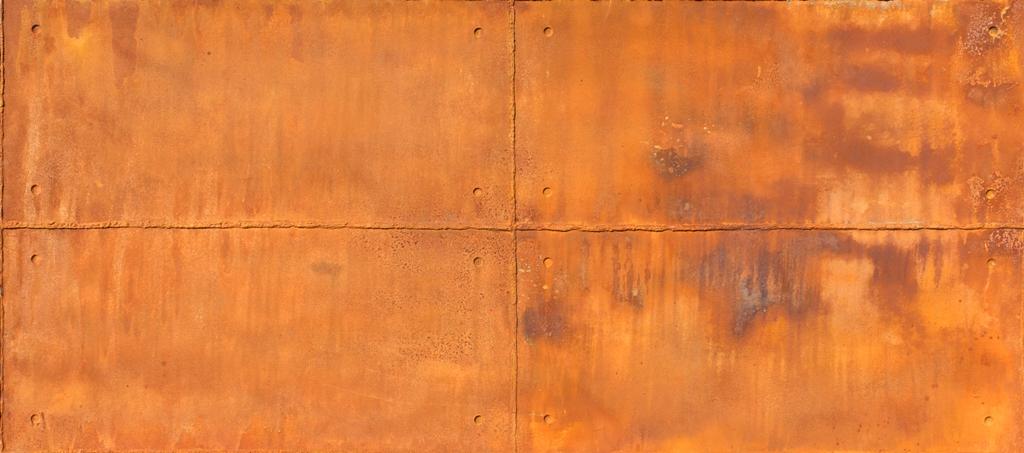 Beton Panel Roughast Loft Derechotas