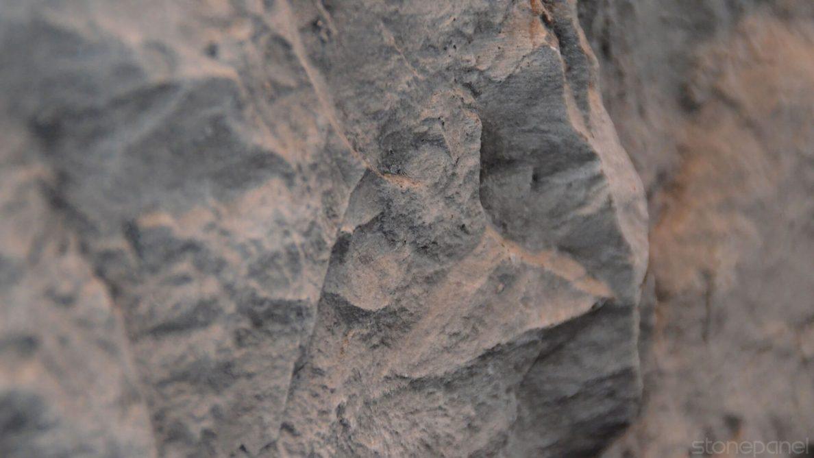 Taş Panel Canyon Uygulaması